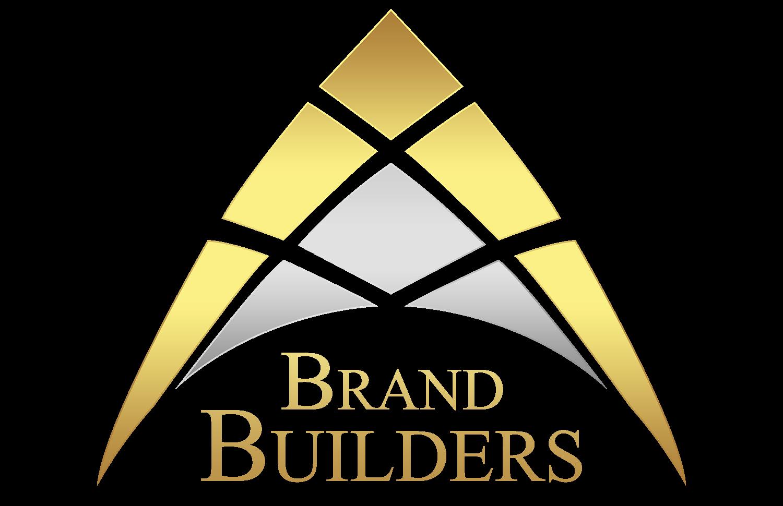 AA Brand Builders
